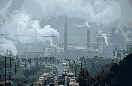 brazil_cubatao_air_pollution_16_color-1-resized-600.jpg
