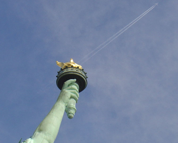 Liberty protection of libert resized 600