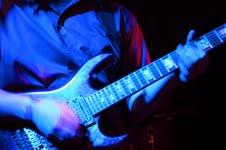 www.vanburenmusic.com