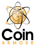 Packaging Your Coins - Announcing Coin Armour