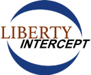 liberty_logo_widescreen1.png