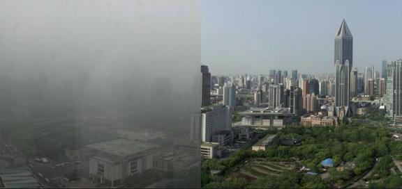 Shanghai.png